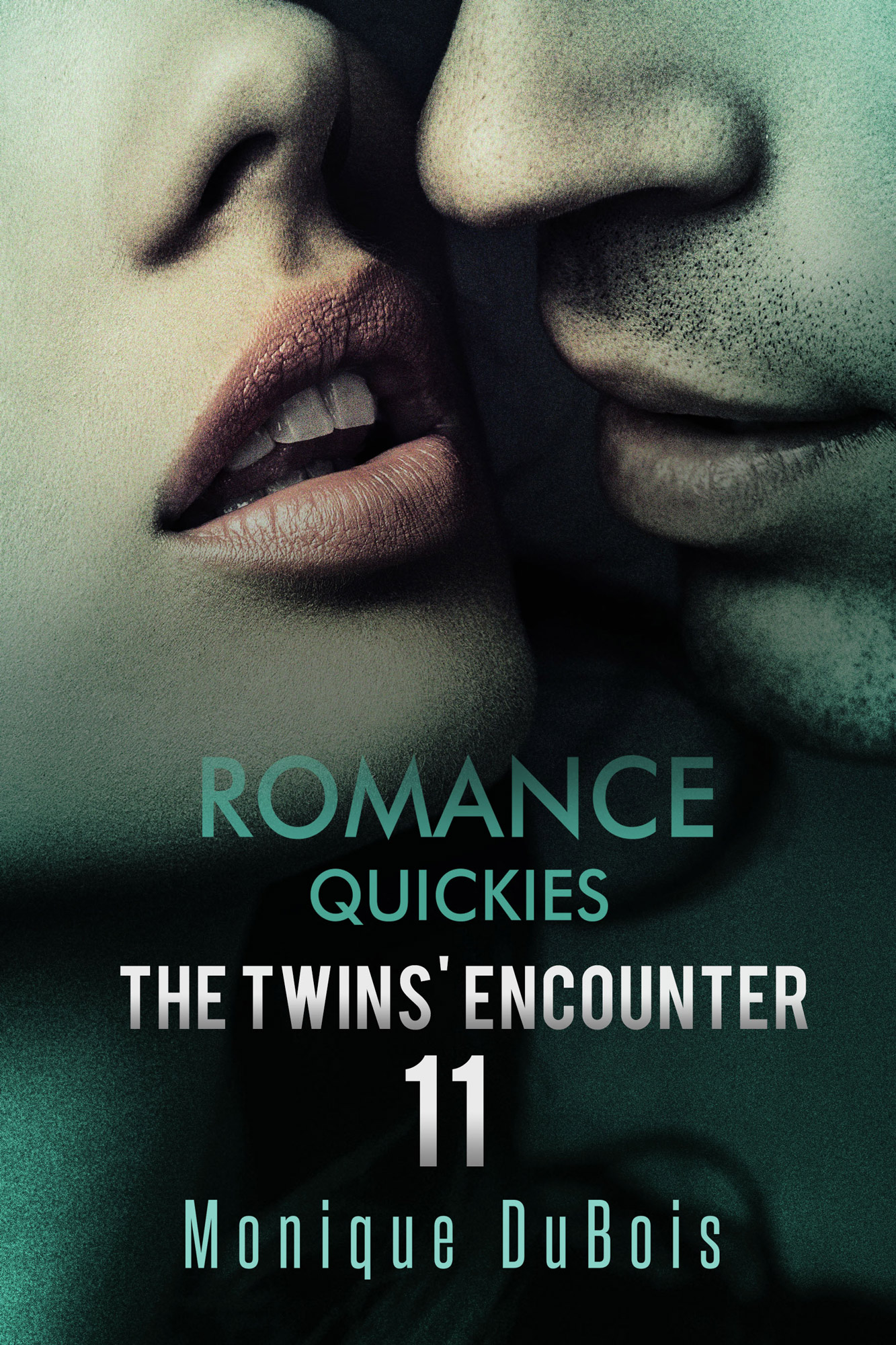 Quickies11_new