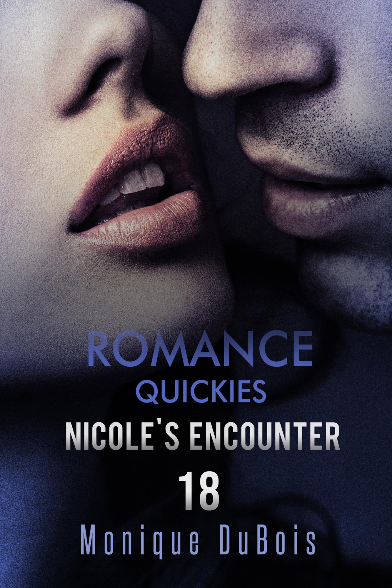 Quickies18new