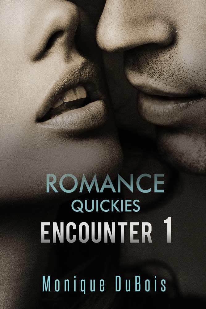 Encounter1-(1)