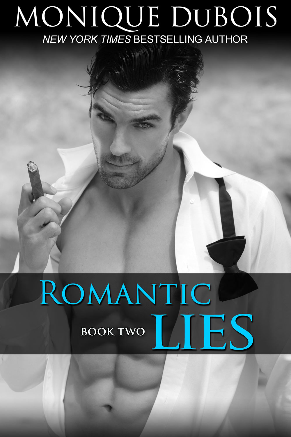 Romantic-Lies_Book-Two