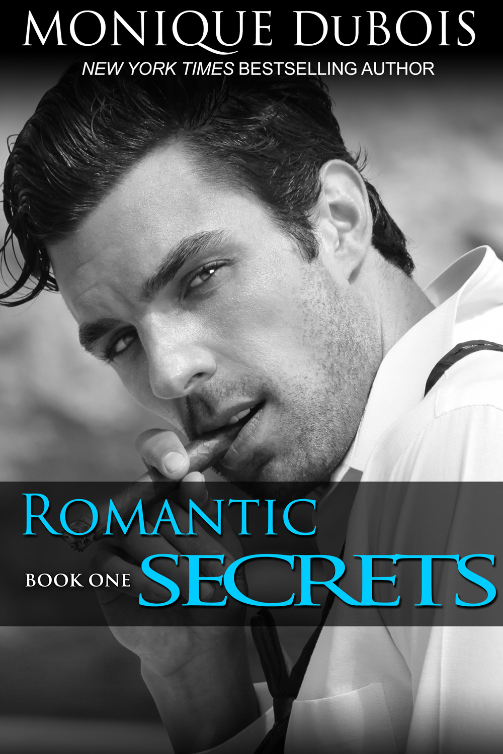 romantic_secrets-book-one