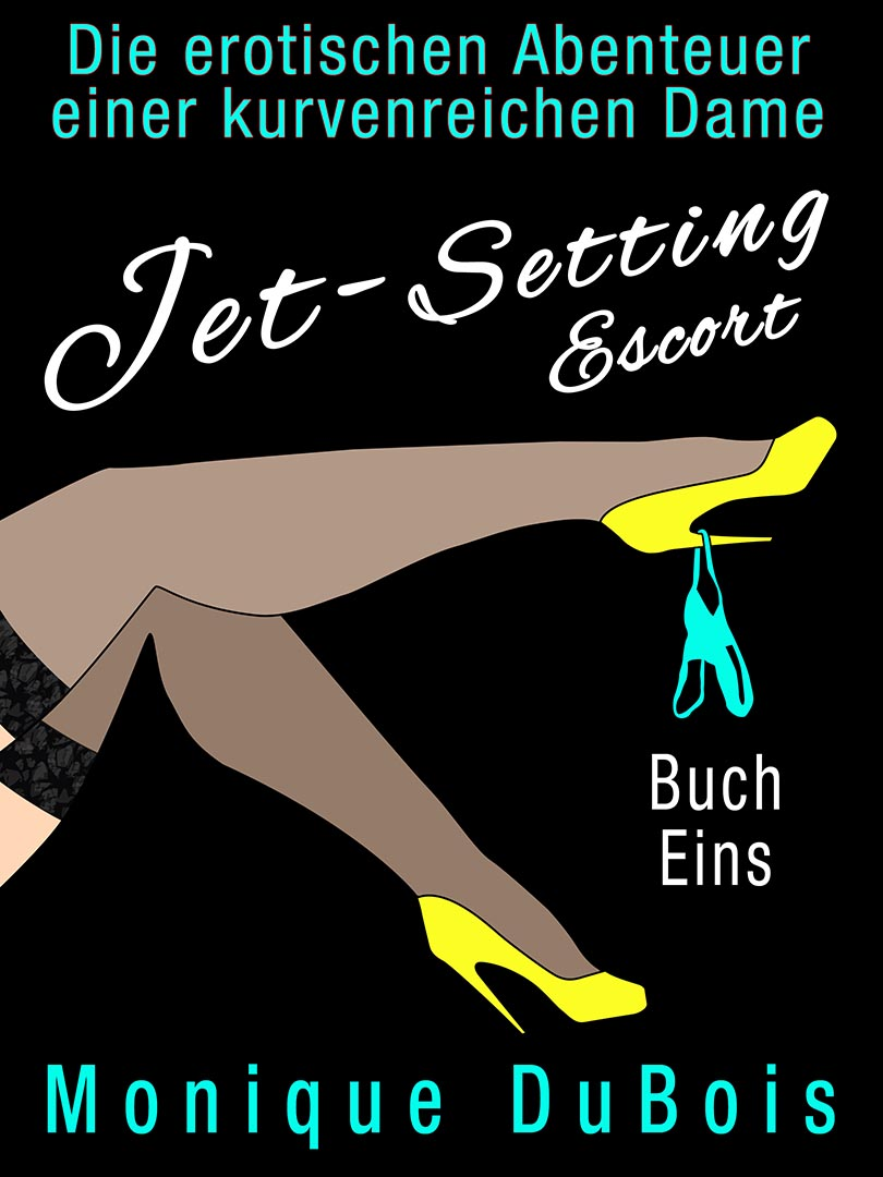 BookCover1_German_epub
