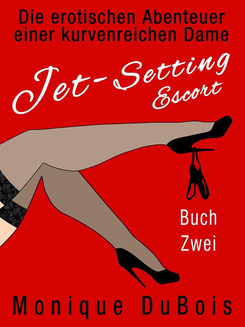 BookCover2_German-epub
